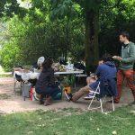 Betsaleel_picnic