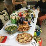 Betsaleel_picnic2