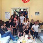 Betsaleel_picnic3