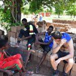 Burkina-Faso_2018_141